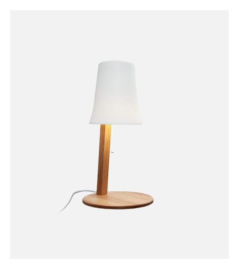 C2 TABLE LAMP