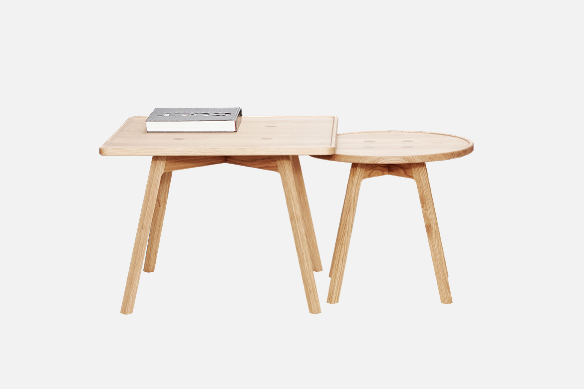 c2-table01
