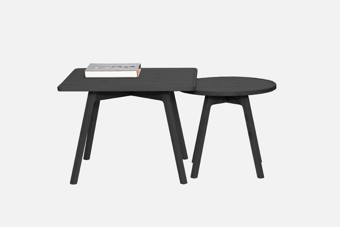 c2-table02