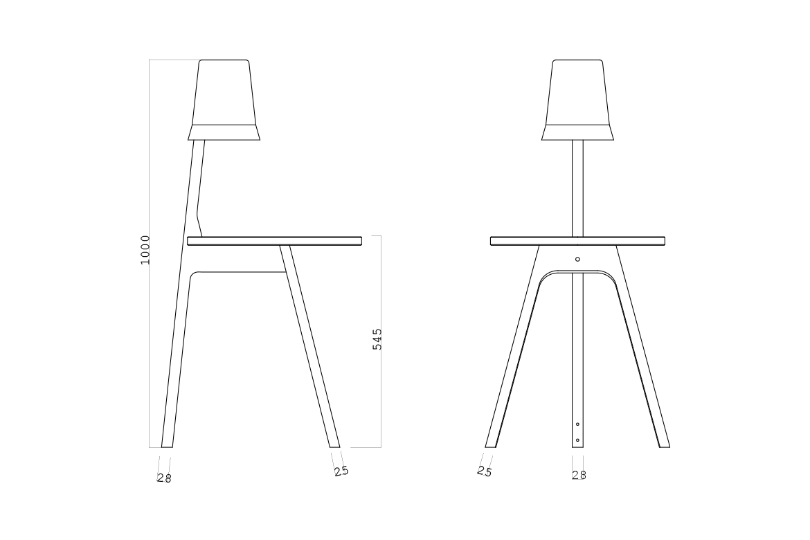 lamp-table-02
