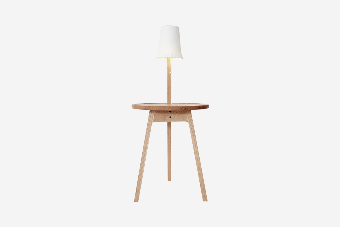lamp-table-03