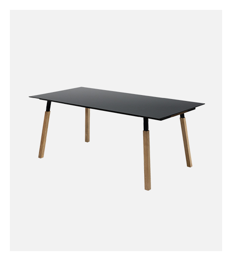 WAY TABLE
