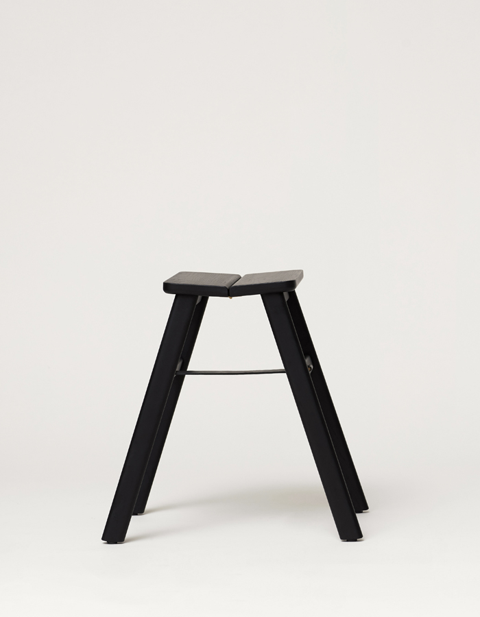 Angle-stool-formandrefine-1