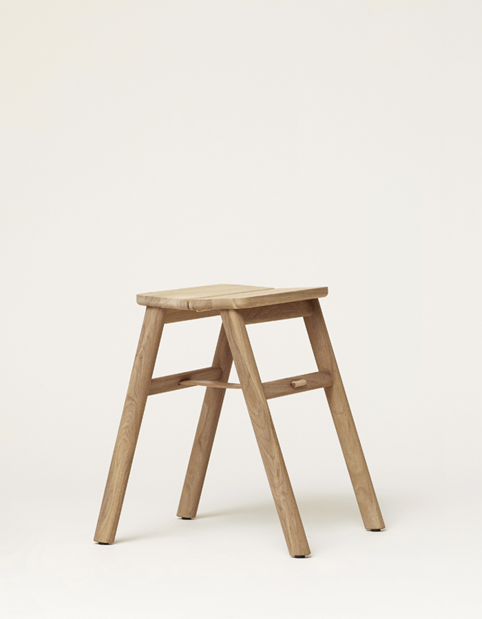 Angle-stool-formandrefine-2