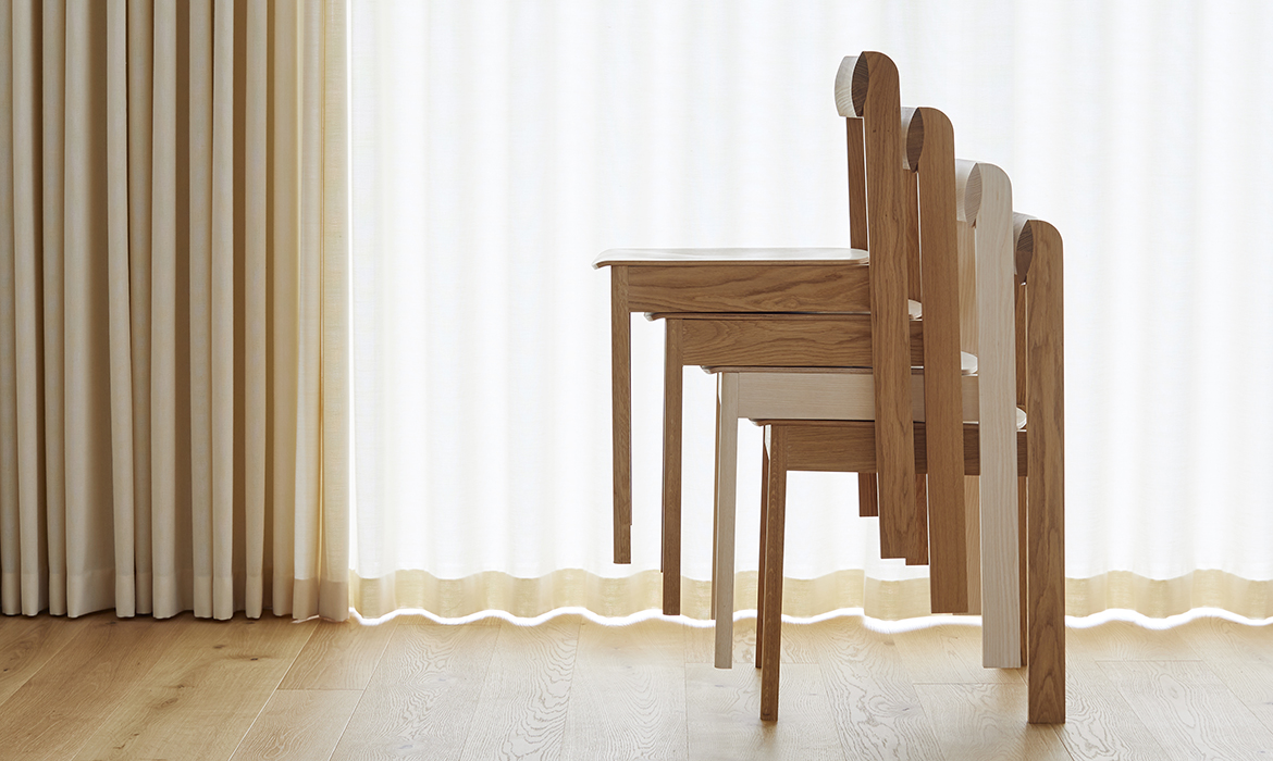 F&R_Blueprint-Chair-Stacked_1170x700